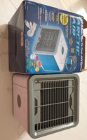Used Mini air cooler in Dubai, UAE
