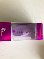 Used Authentic Makeup Applicator from UK in Dubai, UAE