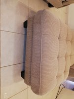 Used Sofa and carpet shampooing and cleaning in Dubai, UAE