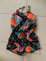 Used Romper by mango in Dubai, UAE