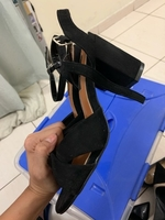 Used Shoes in Dubai, UAE