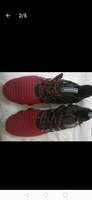 Used Walking Shoes Mens Womens Fashion Casual in Dubai, UAE