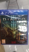 Used Diablo 3  in Dubai, UAE