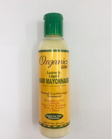 Used Leave-in Liquid Hair Mayonnaise  in Dubai, UAE