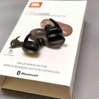 Used High Base Quality Sound Airpods Tws4 in Dubai, UAE