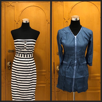Used Casual Dresses/ S in Dubai, UAE