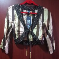 Used Jean Paul Gaultier jacket in Dubai, UAE