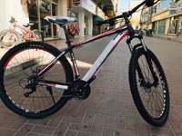 Used Brand New ALVAS Aluminum 29 Bicycle  in Dubai, UAE