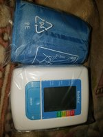Used Digital blood pressure moniter in Dubai, UAE