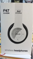 Used Wireless Headphone in Dubai, UAE