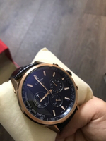 Used CARRERA⌚️🧔🏻 in Dubai, UAE
