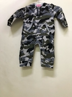 Used Baby's romper  in Dubai, UAE