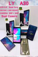 Used Samsung A30 in Dubai, UAE