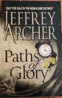 Used Paths of Glory for sale in Dubai, UAE