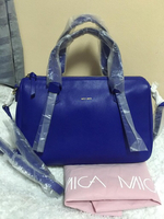 Used MIKA MIKA Handbag in Dubai, UAE