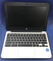 Used HP chrome book  in Dubai, UAE