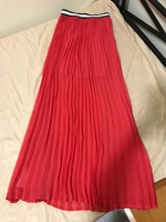 Used Long skirt in Dubai, UAE