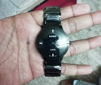 Used RADO MENS WATCH in Dubai, UAE