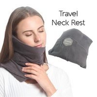 Used Travel Pillow in Dubai, UAE