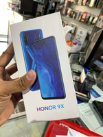 Used Honor 9x in Dubai, UAE