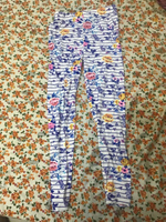 Used Leggins in Dubai, UAE