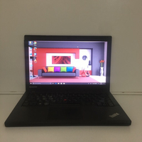Used Lenovo X240 thinkpad i5 in Dubai, UAE