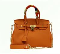LADIES DESIGNER HANDBAG 