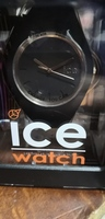Used Ice watch for woman in Dubai, UAE