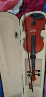 Used Violins in Dubai, UAE