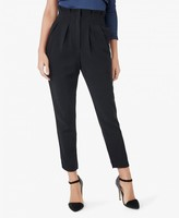 Used Lavish Alice Trousers Originally was 399 in Dubai, UAE