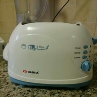 Used Toaster  in Dubai, UAE