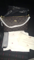 Used coach bag,brandnew,authentic  in Dubai, UAE