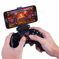 Friday Hot Offer! Mobile Game Controller At Reduced Price!!