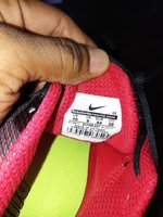 Used new brand nike shoes for sell .all size in Dubai, UAE