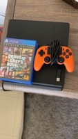 Used ps4 1tb  in Dubai, UAE