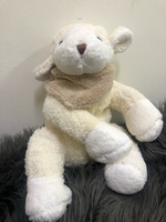 Used teddy bear bundle  in Dubai, UAE