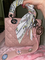 Used Lady Dior Mastercopy new in Dubai, UAE