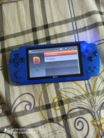 Used MP6 game player in Dubai, UAE