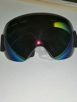 Used Ski Goggles in Dubai, UAE