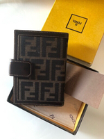 Used Fendi agenda pm in Dubai, UAE