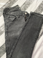 Used Jeans from American eagle in Dubai, UAE