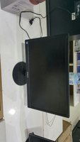 Used Phillips monitor in Dubai, UAE