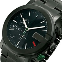 Used GUCCI Replica Watch in Dubai, UAE