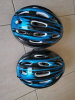 Used Bike helmet New in Dubai, UAE