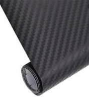 Used 3D CARBON FIBER FILM in Dubai, UAE