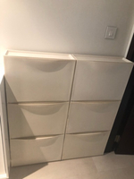 Shoes Cabinets from Ikea (10 pieces)