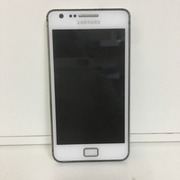 Used Samsung galaxy s2 # not working  in Dubai, UAE