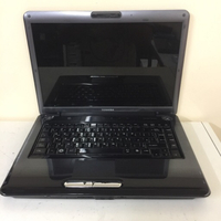 Used Toshiba A300-148 # spare parts in Dubai, UAE