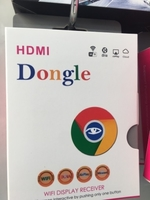 Used HDMI Dongle in Dubai, UAE