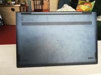 Used LENOVO YOGA C630 81JX0007UX in Dubai, UAE